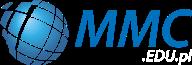 MMC.EDU.PL