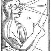 Pitanologia a Neuro-Lingwistyczne Programowanie cz.5
